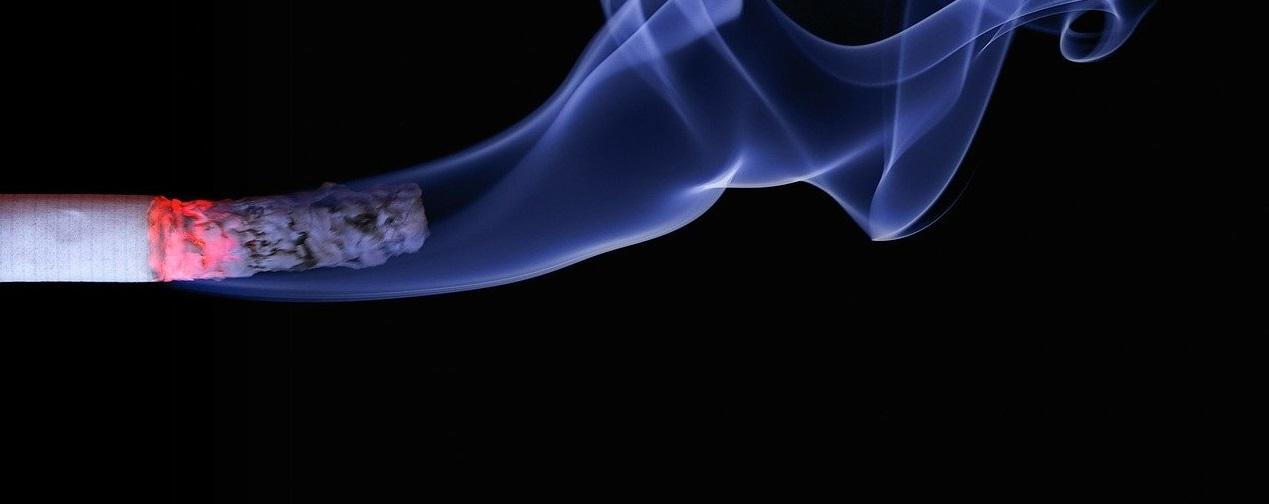 Las farmacias y el abandono del tabaquismo